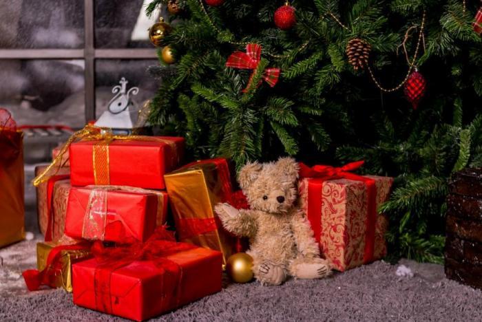 Vánoční výzdoba může být pořádné peklo!