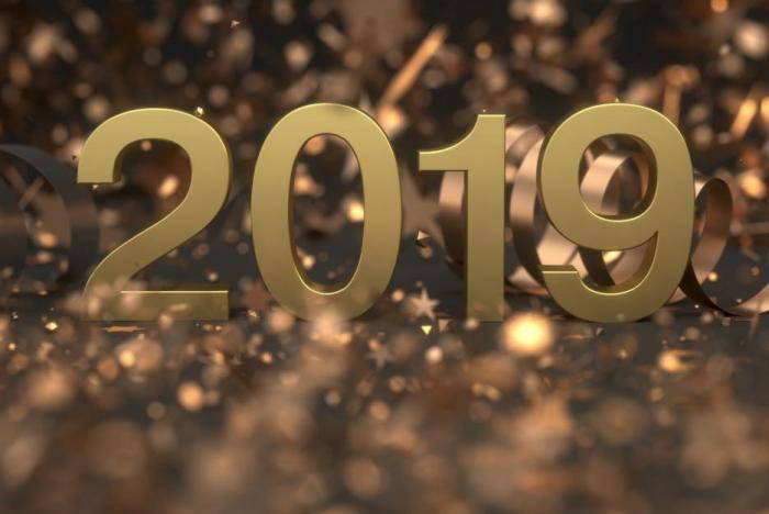 Horoskop na rok 2019 je hotov, podívej se, co tě čeká!