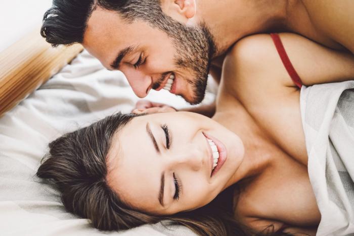 Může nevěra zachránit vztah?