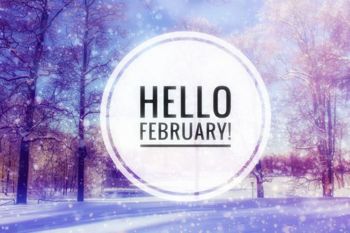 Horoskop na únor přinese nejedno překvapení.