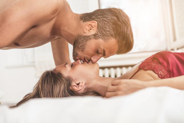 Strach z experimentů nebo orálního sexu, to jsou dvě z mnoha chyb, které ženy v posteli dělají.