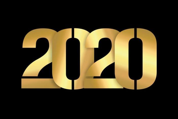 Horoskop na rok 2020 pro šest znamení zvěrokruhu je tady.