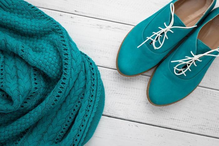 Jak roztáhnout těsné boty? Poradíme!