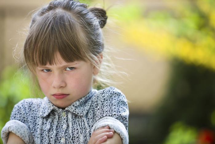 S dětmi je to těžké a ne každý je chce mít.