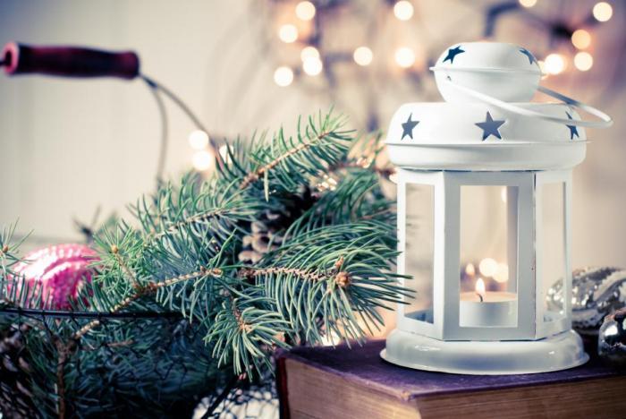 Atmosféra Vánoc i předcházejícího adventu nebude letos možná tak veselá.