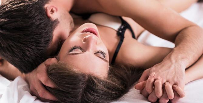 sex podle znamení zvěrokruhu