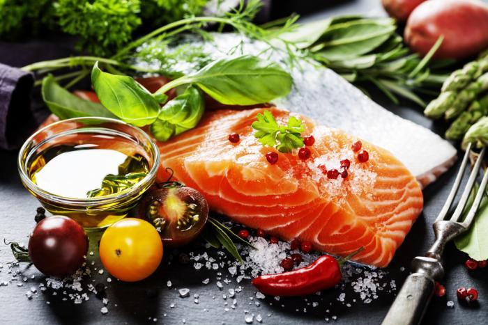 Diety jsou různé, výsledek bývá u každého jiný.