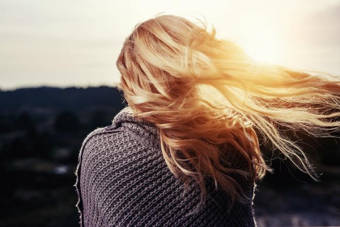 Každá žena chce mít krásné a zdravé vlasy.