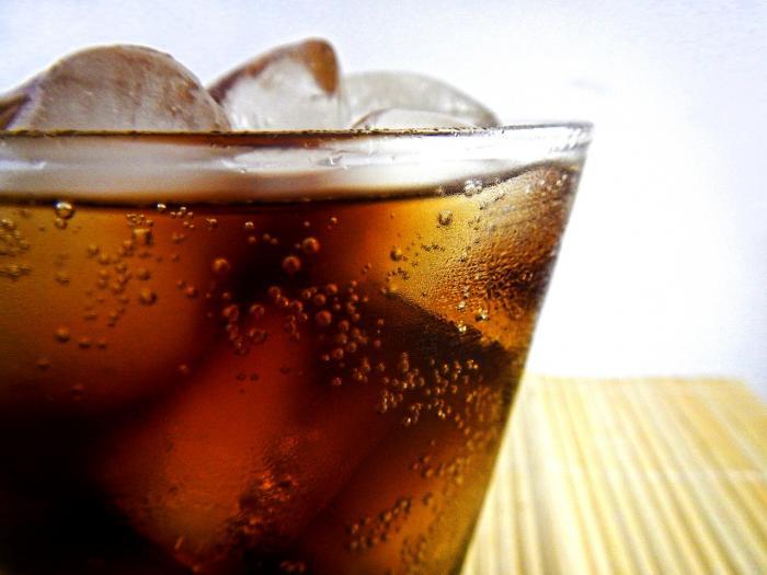 Cola může v domácnosti pomoct s ledasčím!