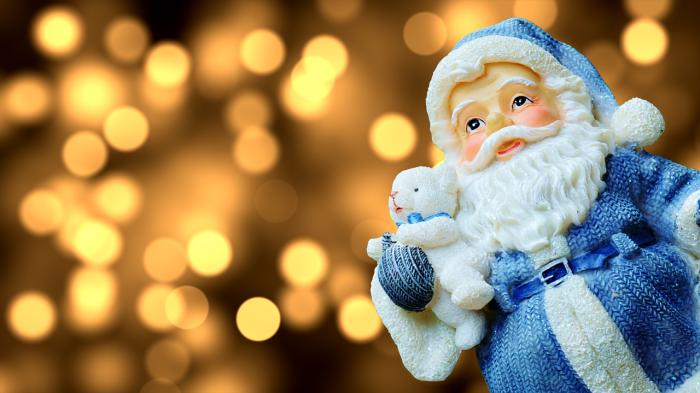 """Podívej se s námi na """"skvosty"""", které si tvořilky vyráběly na Vánoce!"""