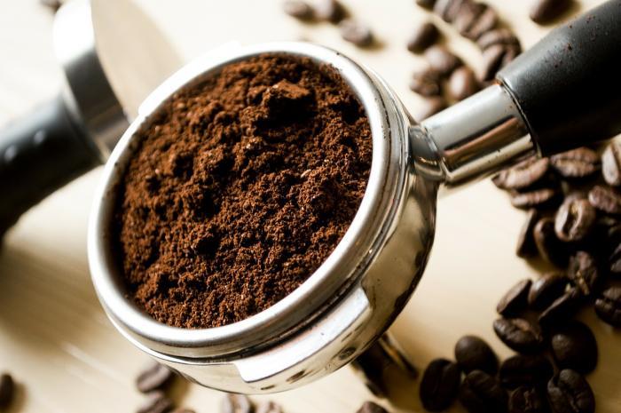 Alternativní způsoby přípravy kávy často připomínají alchymii.