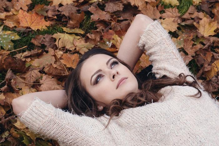 Listopad nepřinese jen spadané listí. Hvězdy toho na něj připravily spoustu.