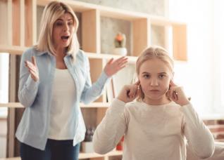 Rádi bychom neopakovali hlášky našich rodičů...