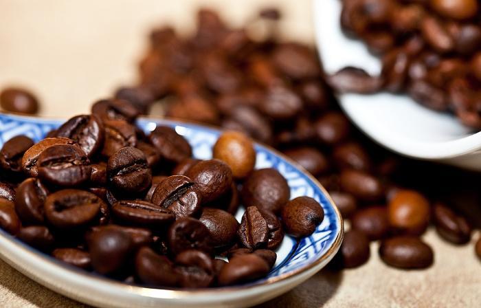 Káva zachránila nejednoho člověka v minulosti před trestem.