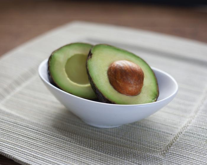 Příjem bílkovin a tuků se musí během diety zvýšit.