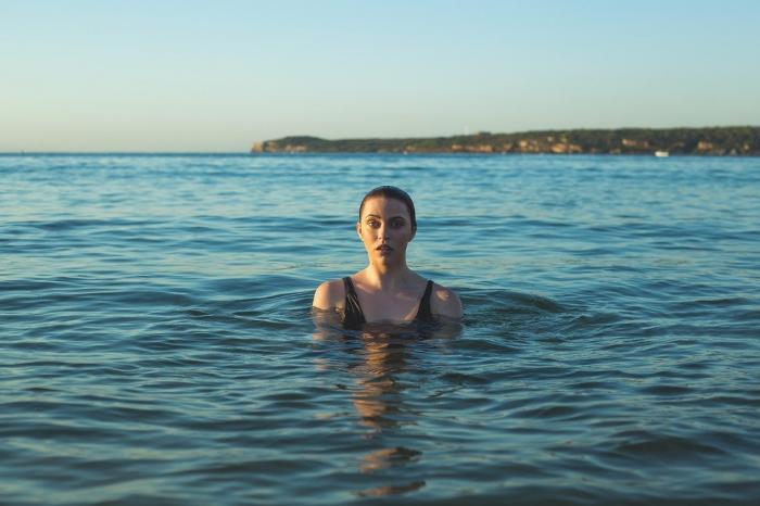 Plavání je vhodné pro děti i seniory.