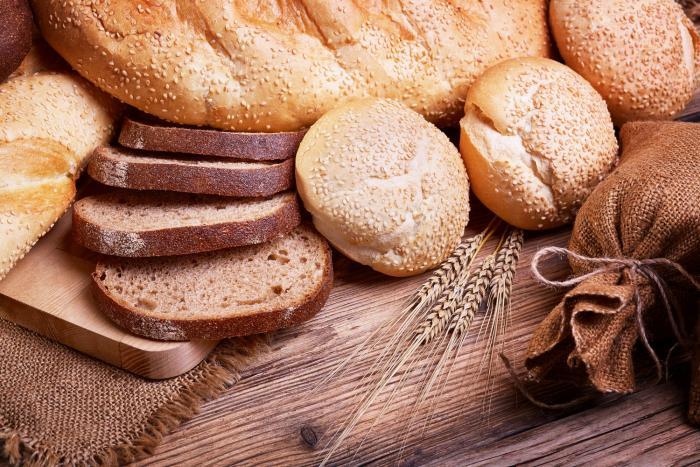K diskutovaným potravinám patří i pečivo, které však není jednoznačně špatné.