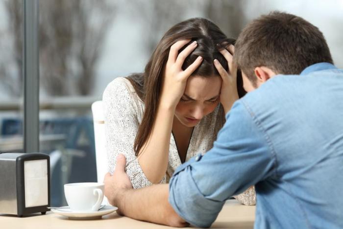 Hypersenzitivní lidi mají skvěle vyvinutou schopnost empatie.