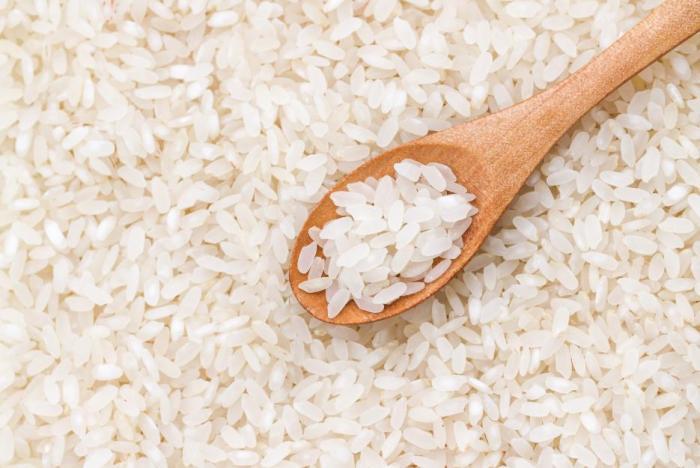 Rýžová dieta je dobrý detox, ale k hubnutí pomáhá jen krátkodobě