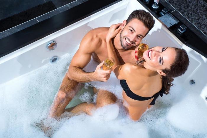 Ženy si partnery vybírají buď podobné otcům, nebo opačné.
