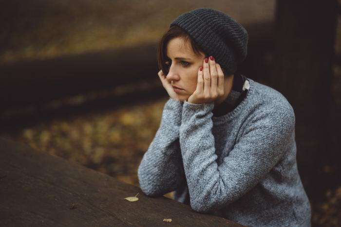 Deprese a migrény si s antikoncepcí jen málokdo spojuje.