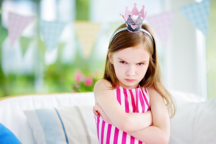 Děti z předchozích vztahů jsou skutečnou zkouškou.
