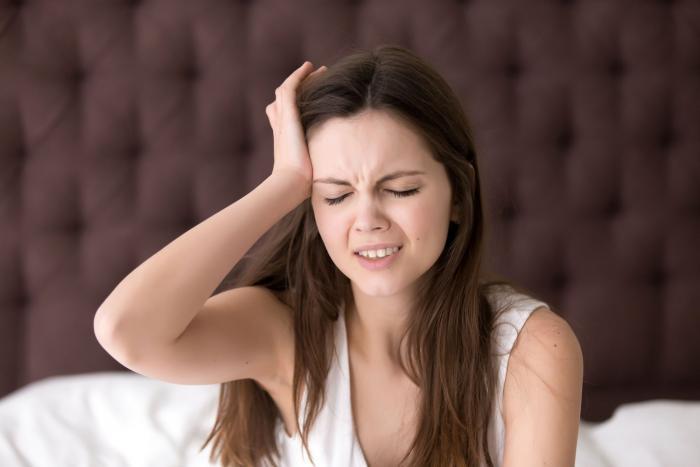 Kdo migrénu nezažil, zřejmě ji nikdy nepochopí.