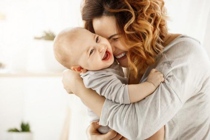 Umělé oplodnění je často jedinou možností, jak mít dítě.