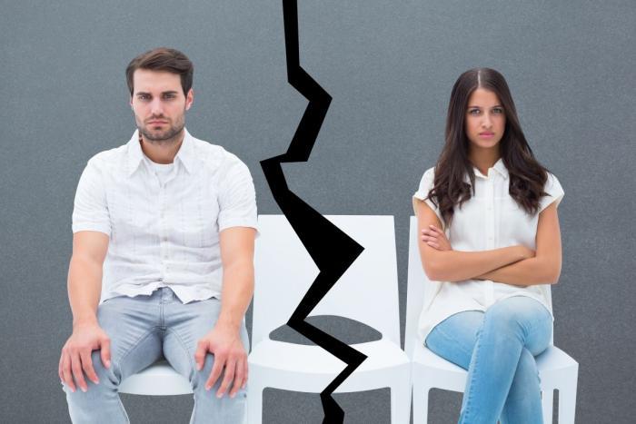Čerstvě po rozchodu? Sex na první dobrou může být skvělou terapií, ale i pořádně hořkou pilulkou.