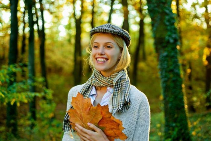 Podzim přinese některým znamením trápení, jiným úlevu.