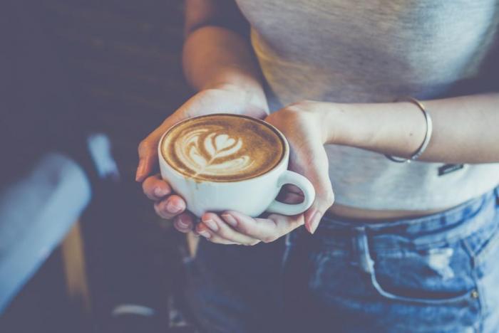 Výběr kávovaru neuspěchej. Nesprávně zvolený by ti nevyhovoval.