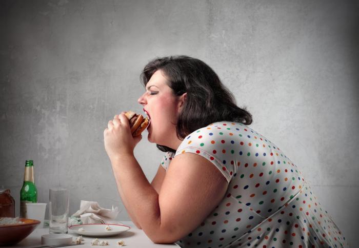 Cambridge dieta je sice drahá, ale výsledky jsou viditelné.
