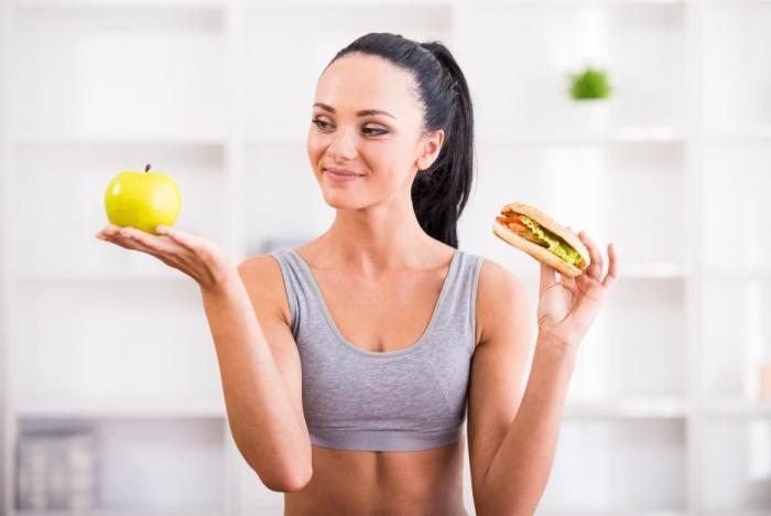 Detoxikace je dobrá, ale vsaď na celkový zdravý životní styl.