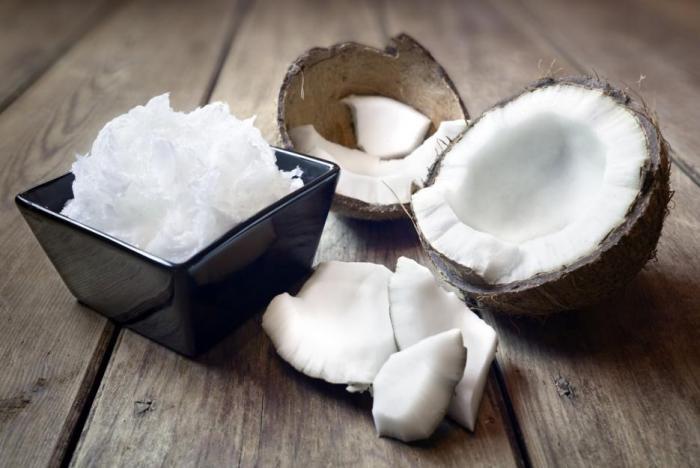Kokosová palma je jednou z nejvyužitelnějších rostlin na světě.
