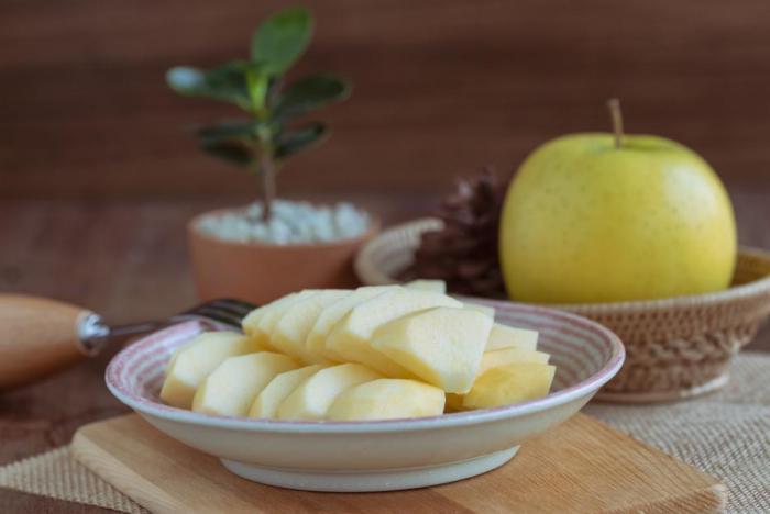 Průměrný Čech denně přijme asi 15 g vlákniny. Ideální je přitom 25-35 g.