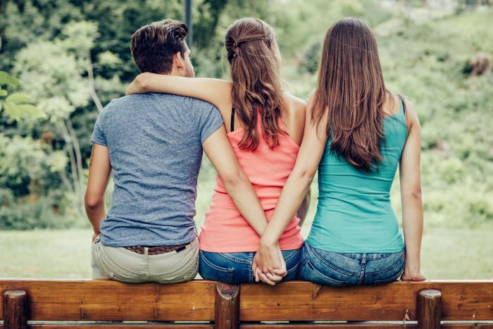 randění sliby tumblr rozdíl v randění a vzájemném vidění