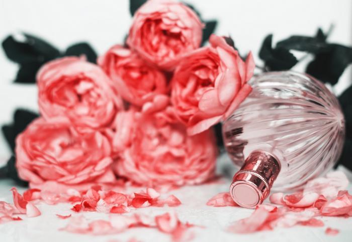 Nejlepší dámské parfémy 2019? Známe je!