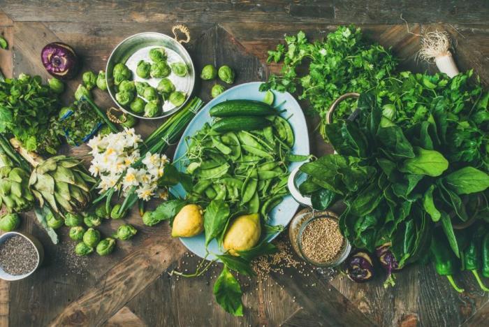 Veganství je podle někoho extrémní jídelní návyk.