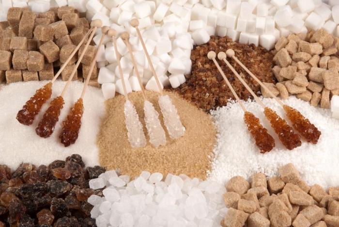 Cukr na špejli ti možná už někdy přinesli v restauraci nebo kavárně.