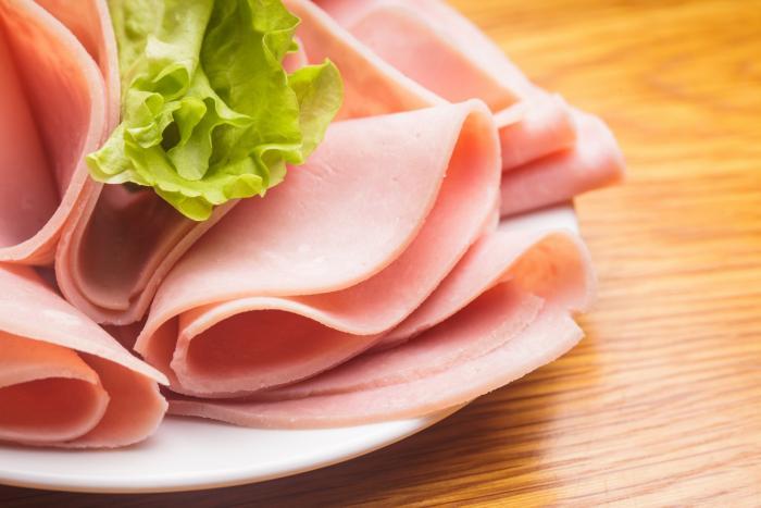 Do mléčné diety patří i jiné bílkoviny než ty mléčné.