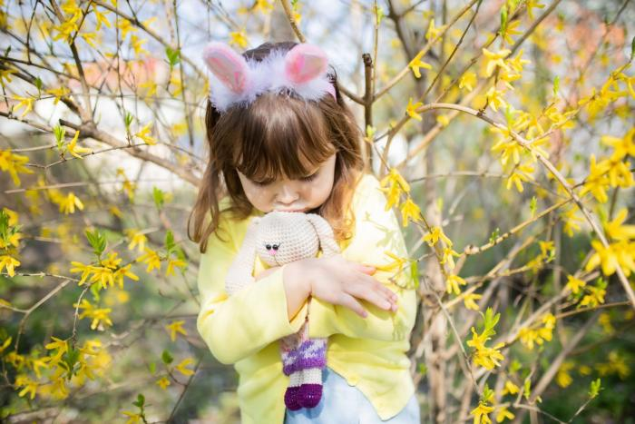 Velikonoce někteří lidé vůbec slavit nechtějí.