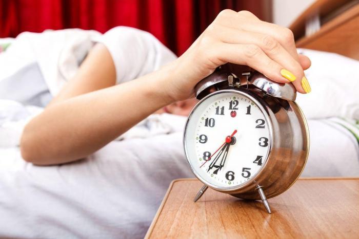 Sovy jsou ti lidé, kteří vstávají pozdě a pozdě chodí spát.