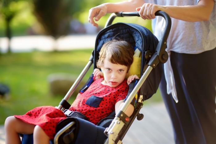 Dítě by mělo vzejít z rozhodnutí dvou lidí.