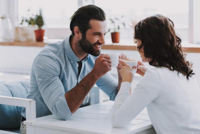 Do nového vztahu jdi až tehdy, když cítíš, že jsi na něj připravená.