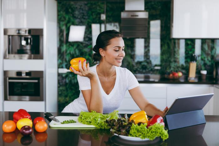 Jednostranné diety sice fungují, ale ne na dlouho.