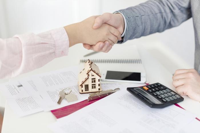 Půjčka funguje na principu úroků.