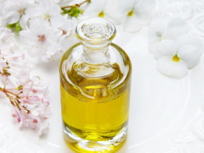 Vyhledáváš přírodní kosmetiku, nebo máš ráda tu klasickou?