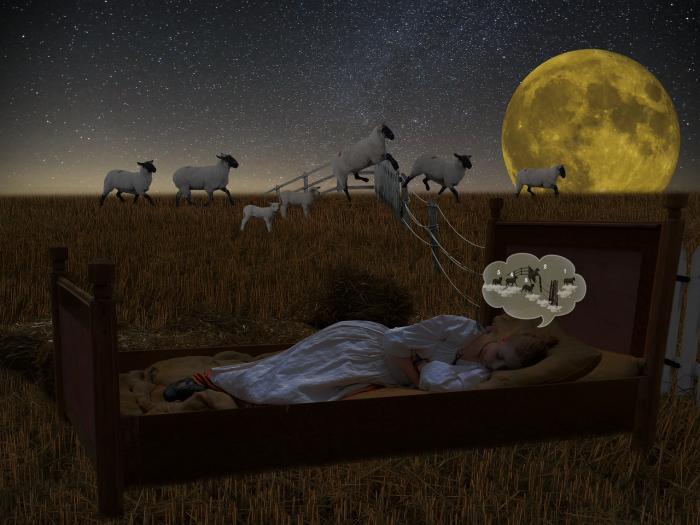 Nespavost je závažný problém, který je třeba řešit.