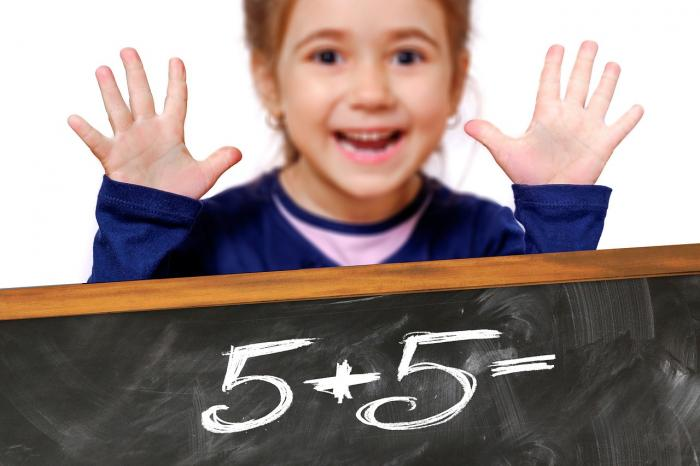 Výuka matematiky se dá pojmout i moderně.