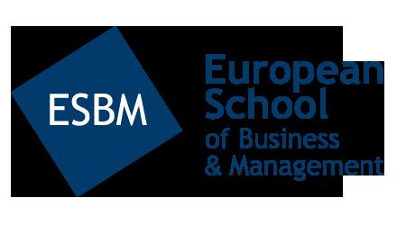 ESBM může zvýšit tvou šanci na úspěch na trhu práce.